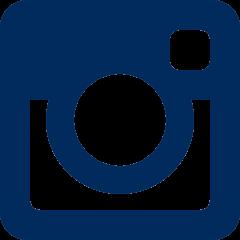 Schwartz School of Business on Instagram